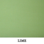 Solid Lime
