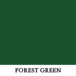 Solid Forest Green